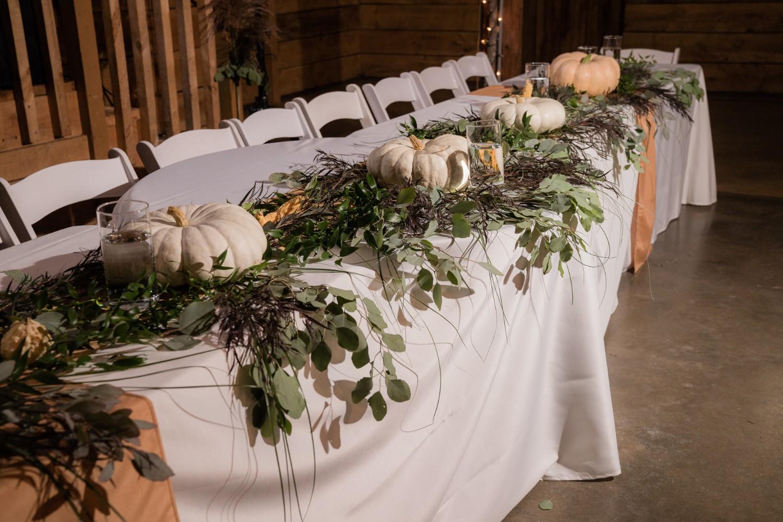 0561_20180922 _Kristin Salmon Wedding.jpg