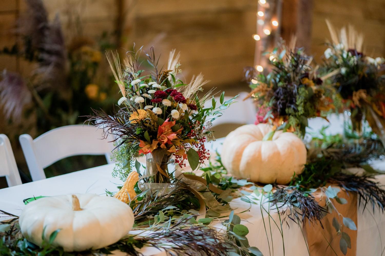 0594_20180922 _Kristin Salmon Wedding.jpg