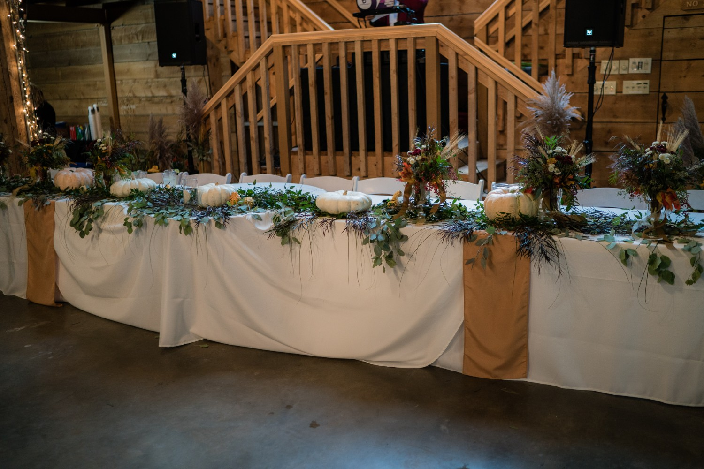 0598_20180922 _Kristin Salmon Wedding.jpg