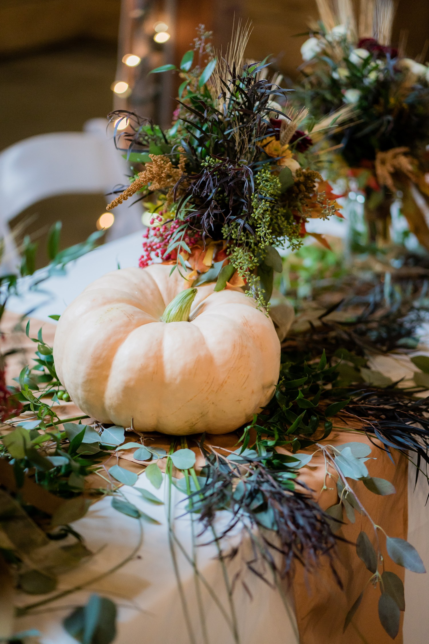 0596_20180922 _Kristin Salmon Wedding.jpg
