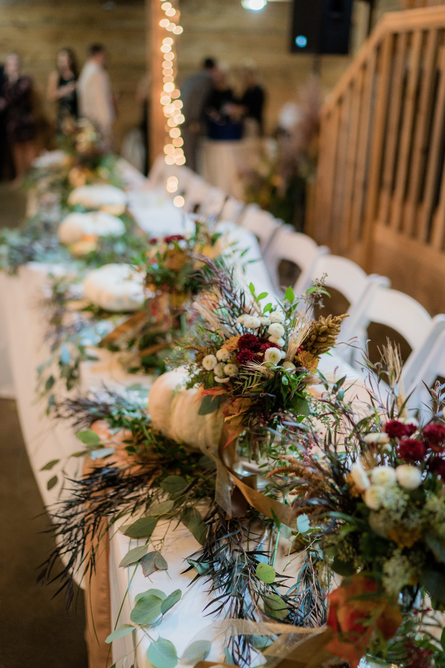 0599_20180922 _Kristin Salmon Wedding.jpg