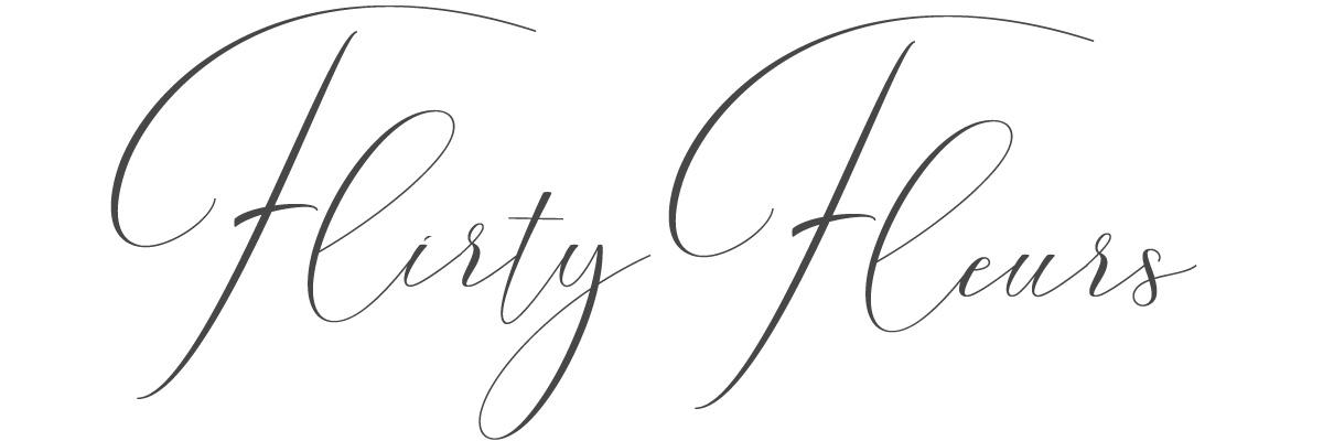 flirty-fleurs-flower-blog.jpg