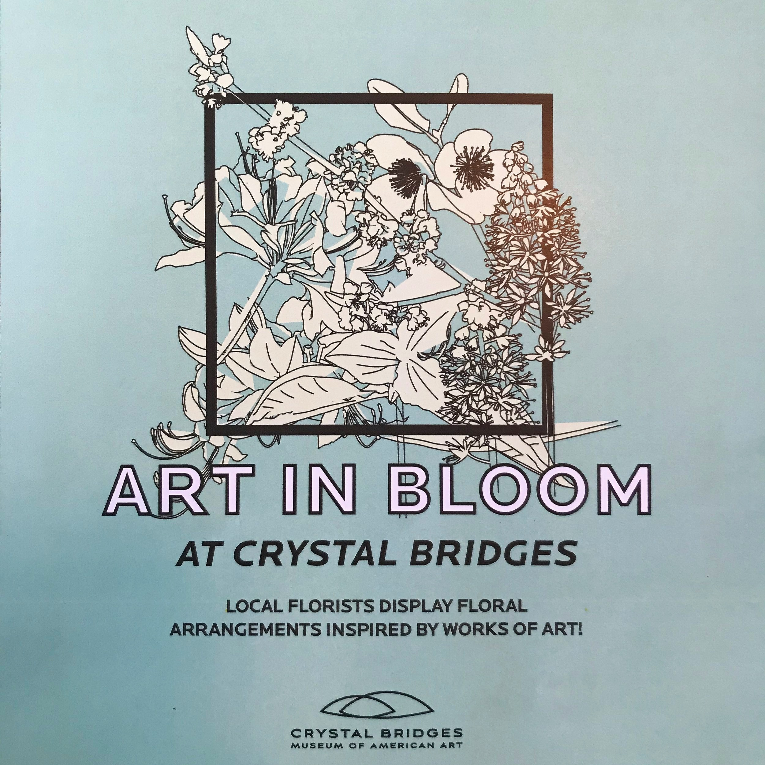 art-in-bloom-2019