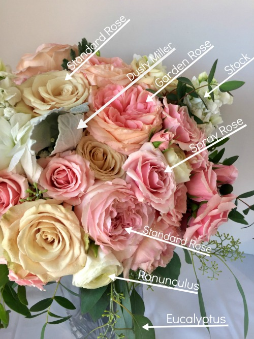 pink bouquet smallish.jpg