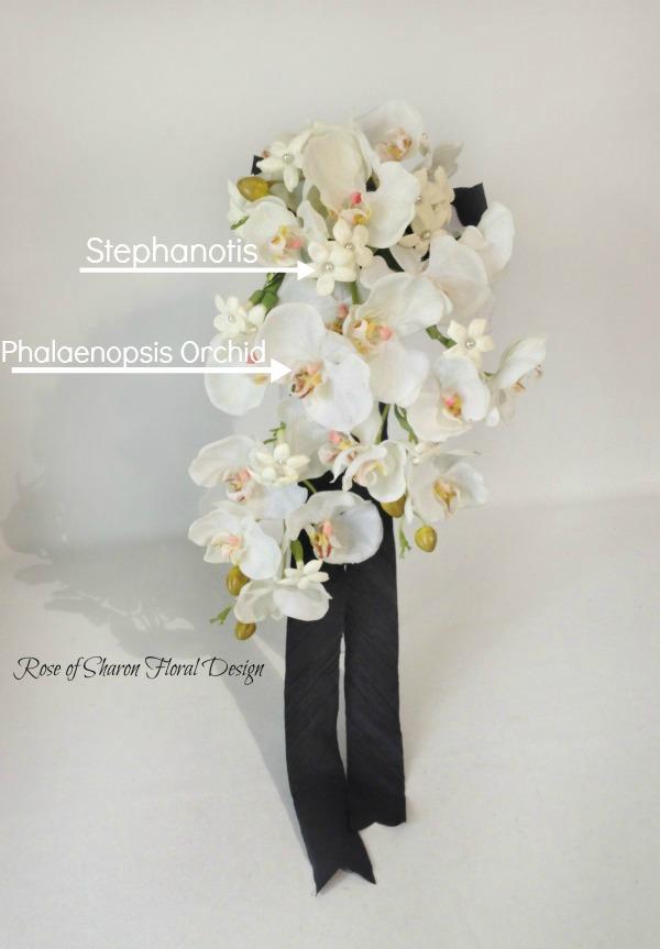 Teardrop Orchid Bouquet a.jpg