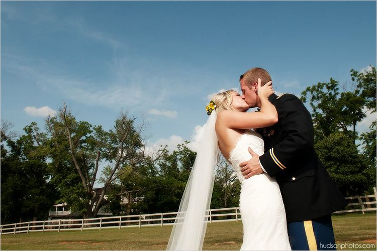 Yellow Spring Wedding at Pratt Place, Rose of Sharon Floral Designs, Fayetteville, AR