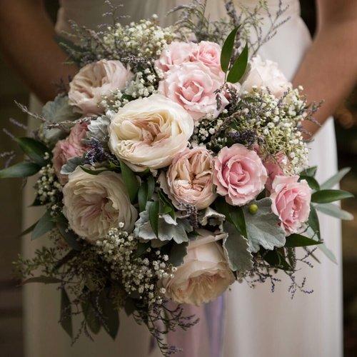 Rose+Bouquet (1).jpg