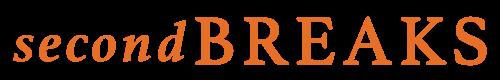 Second Breaks Logo