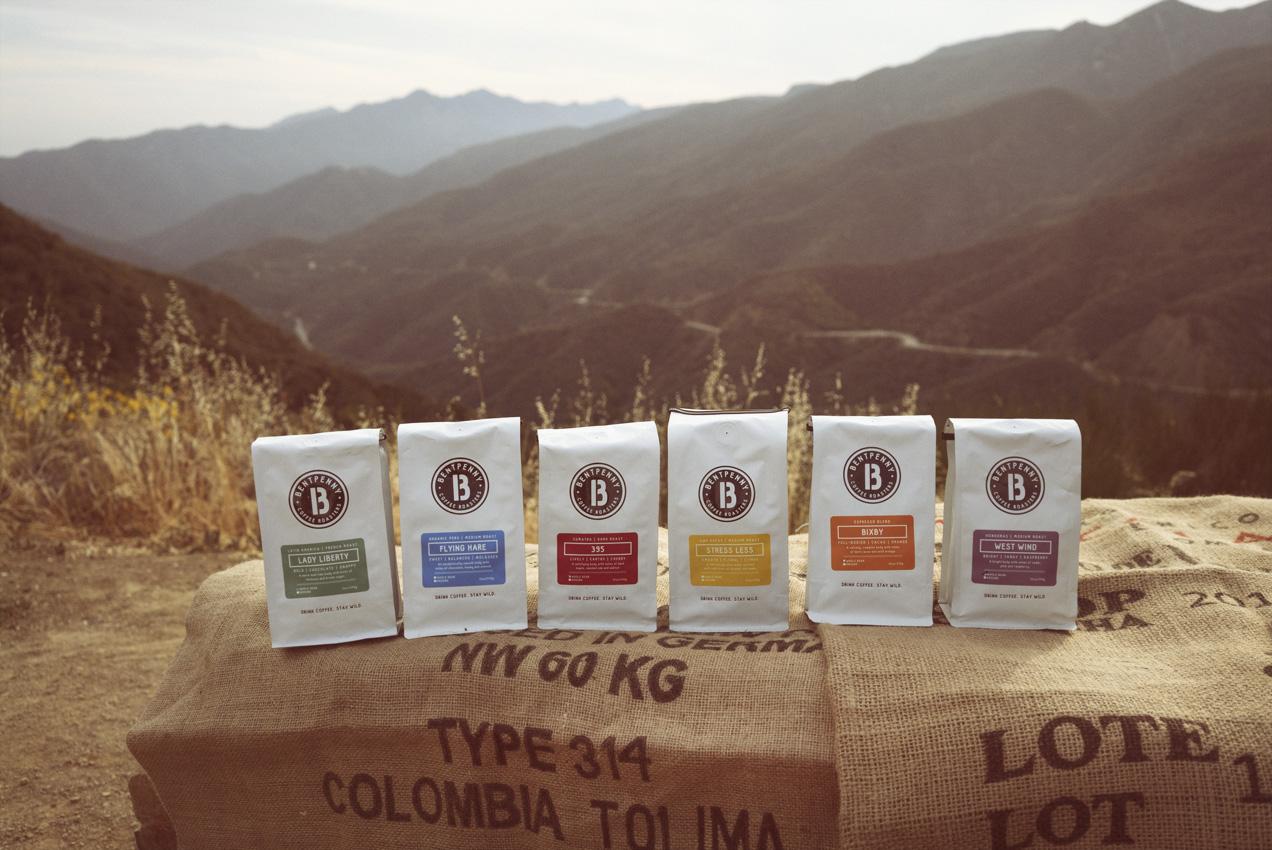 03657_coffeeproductF.jpg
