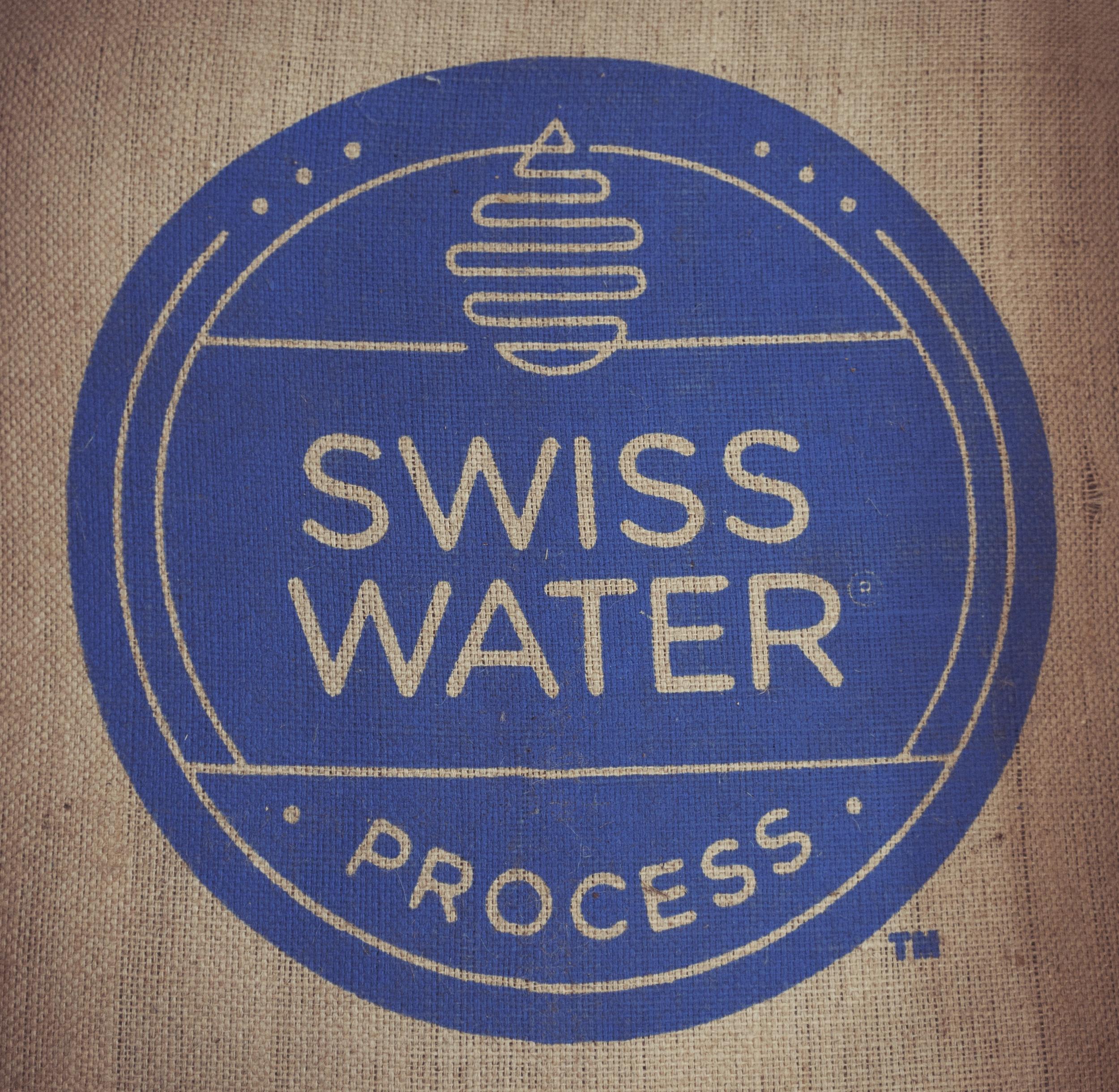 DSC00663_SwissWaterProcessed.jpg