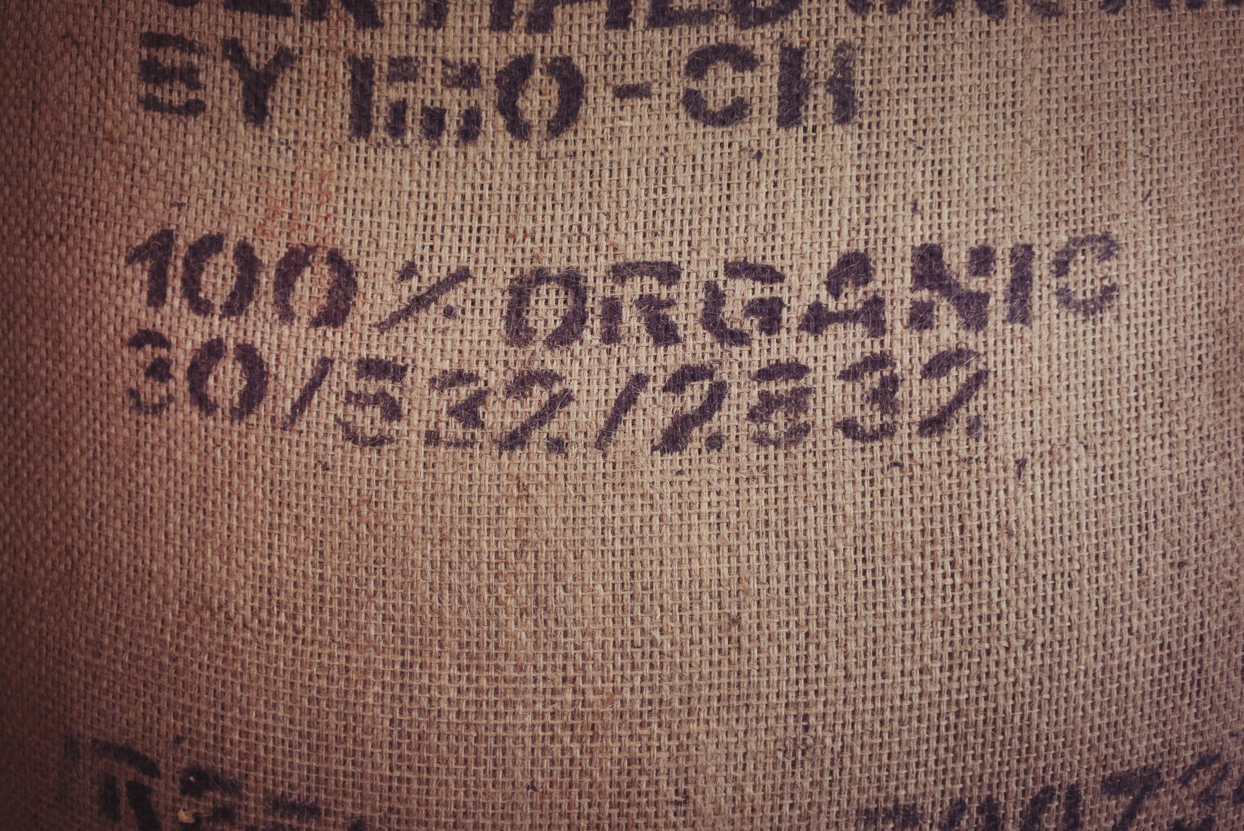 DSC00667_OrganicF.jpg