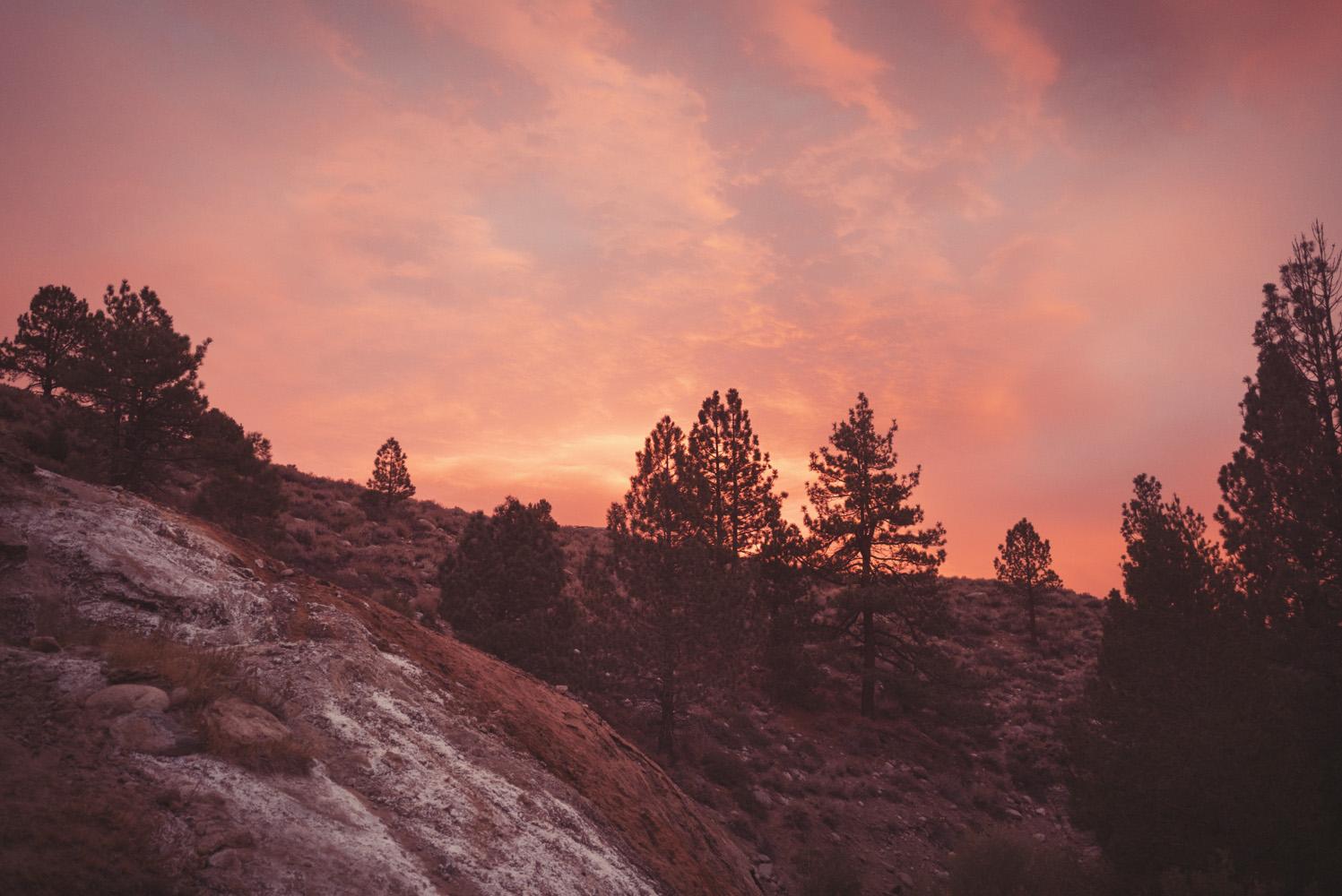 DSC00581_SunsetTubsF.jpg