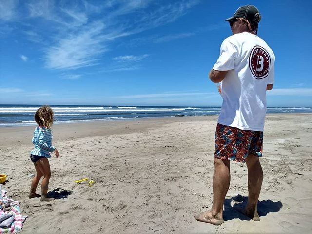Happy Father's Day to all you Dad's and Granddad's. We know how difficult being a Dad can be sometimes and we appreciate all that you do! #dadlife