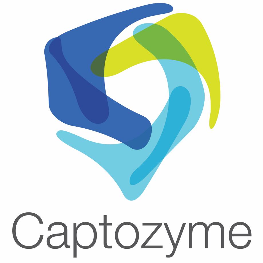 capt_logo_Time1503431999992.png