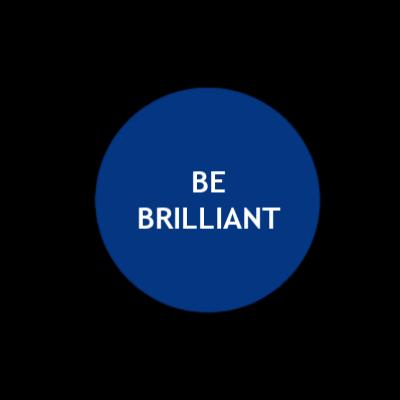 VALUES brilliant (1).png