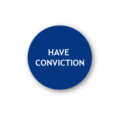VALUES conviction (3).png