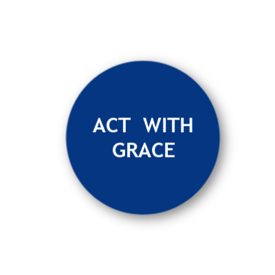 VALUES grace (2).png