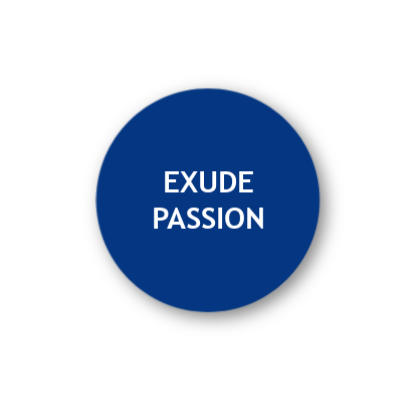 VALUES passion (2).png