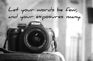 10-Photography-Quotes-that-You-Should-Know-320x211.jpg