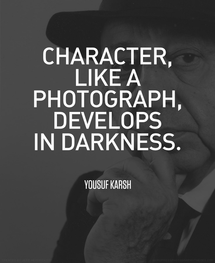 Yousuf-Karsh-Quote.jpg
