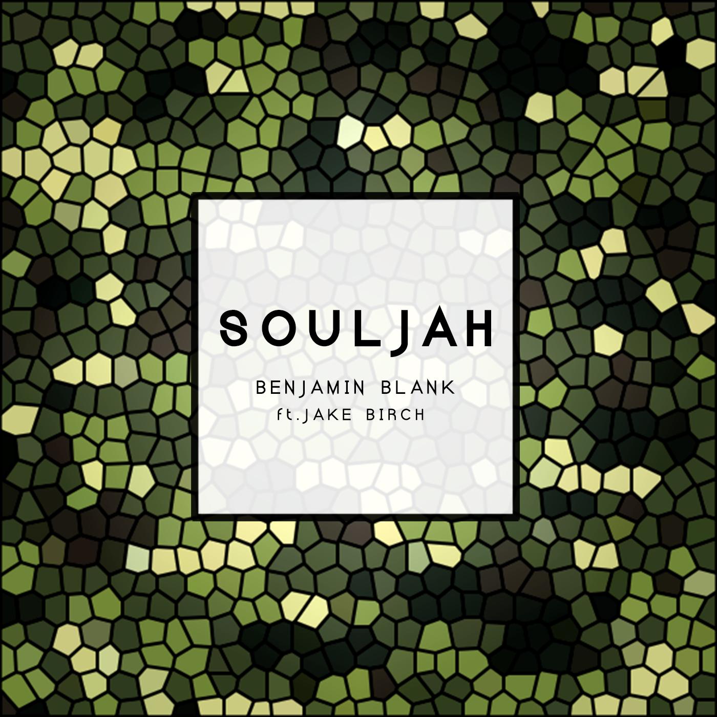 SOULJAH (album cover2).jpg