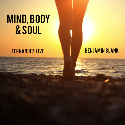 Mind, Body, Soul (Album Cover).jpg
