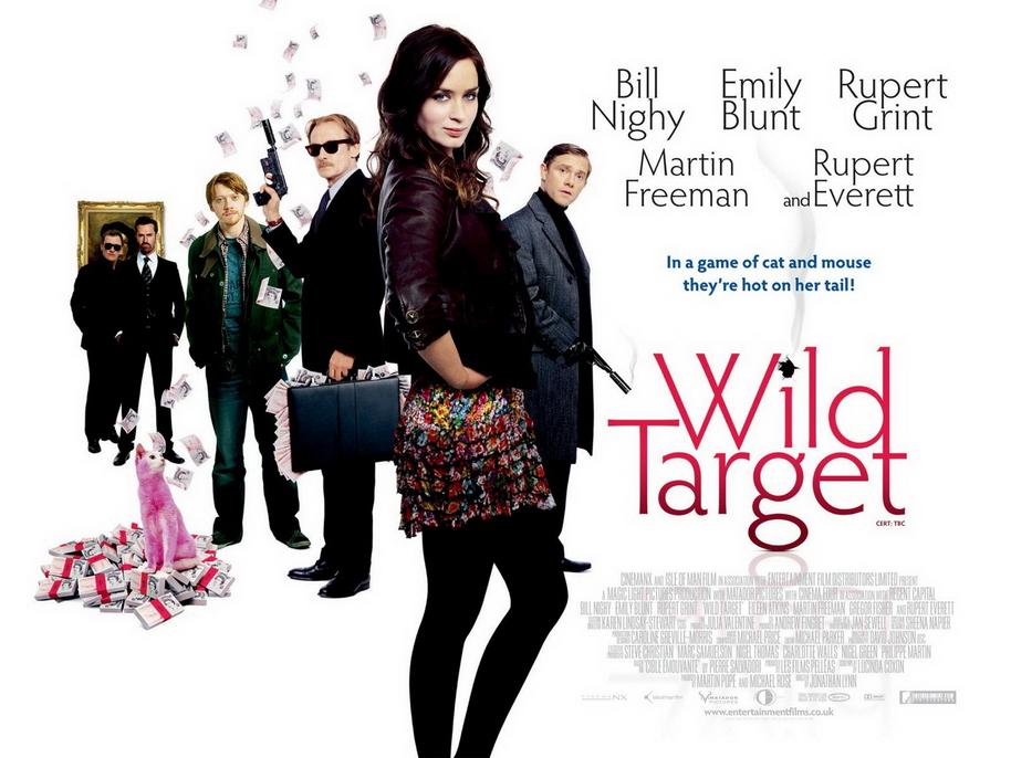 wild-target-poster-0.jpg