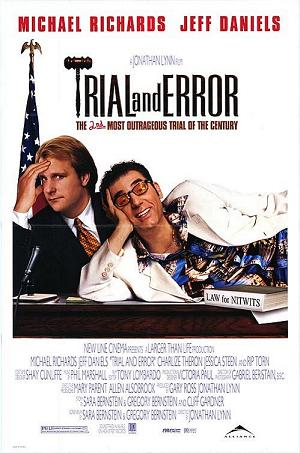 Trial_and_error_poster.jpg
