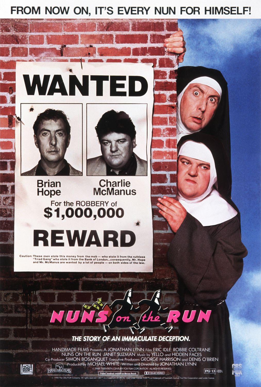 nuns_on_the_run_xlg.jpg