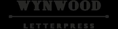 Wynwood Letterpress Logo.png
