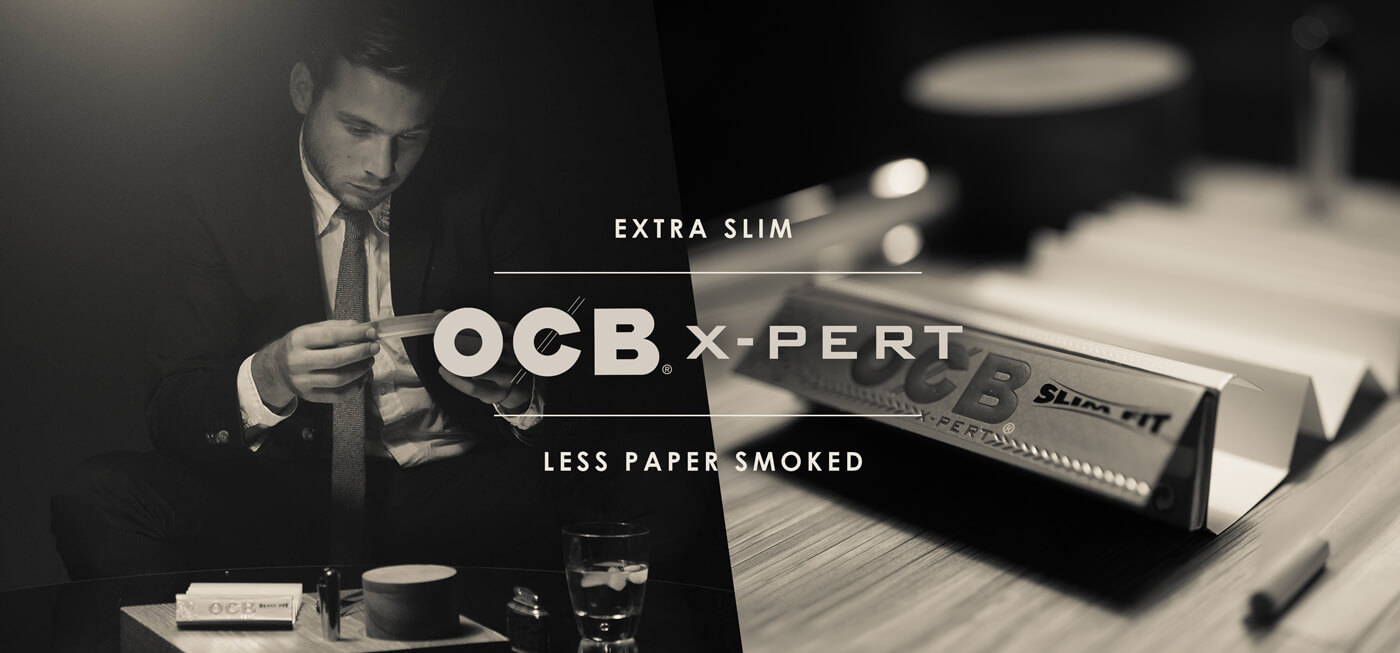ocb-expert.jpg