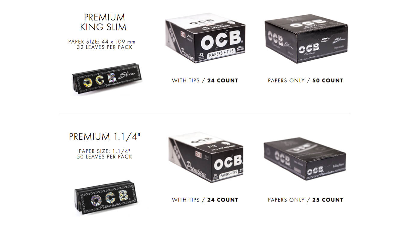ocb-web-boxes.jpg