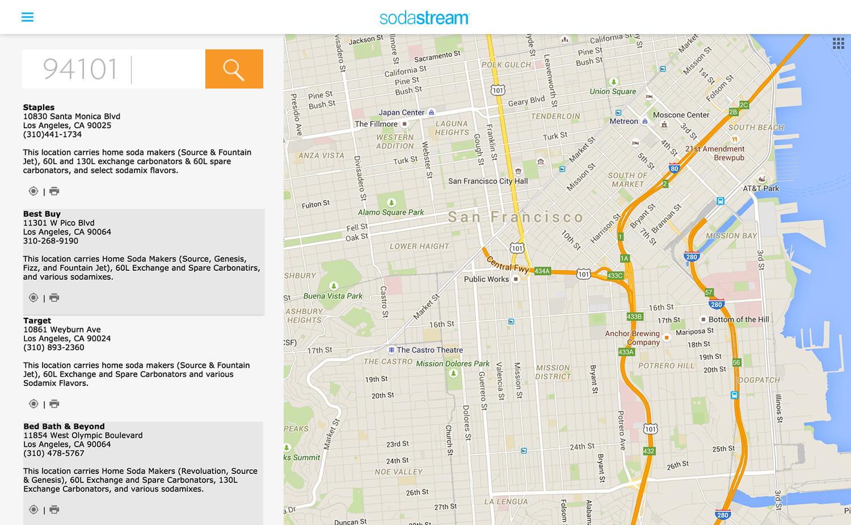 SS-minisite-map.jpg