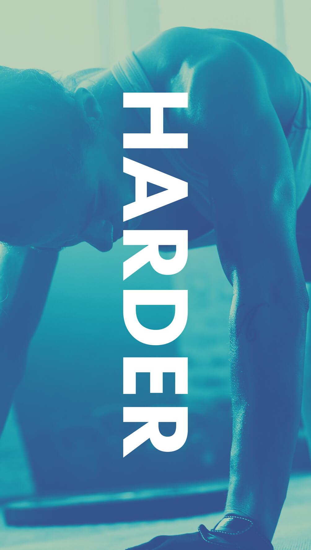 poster_harder.jpg