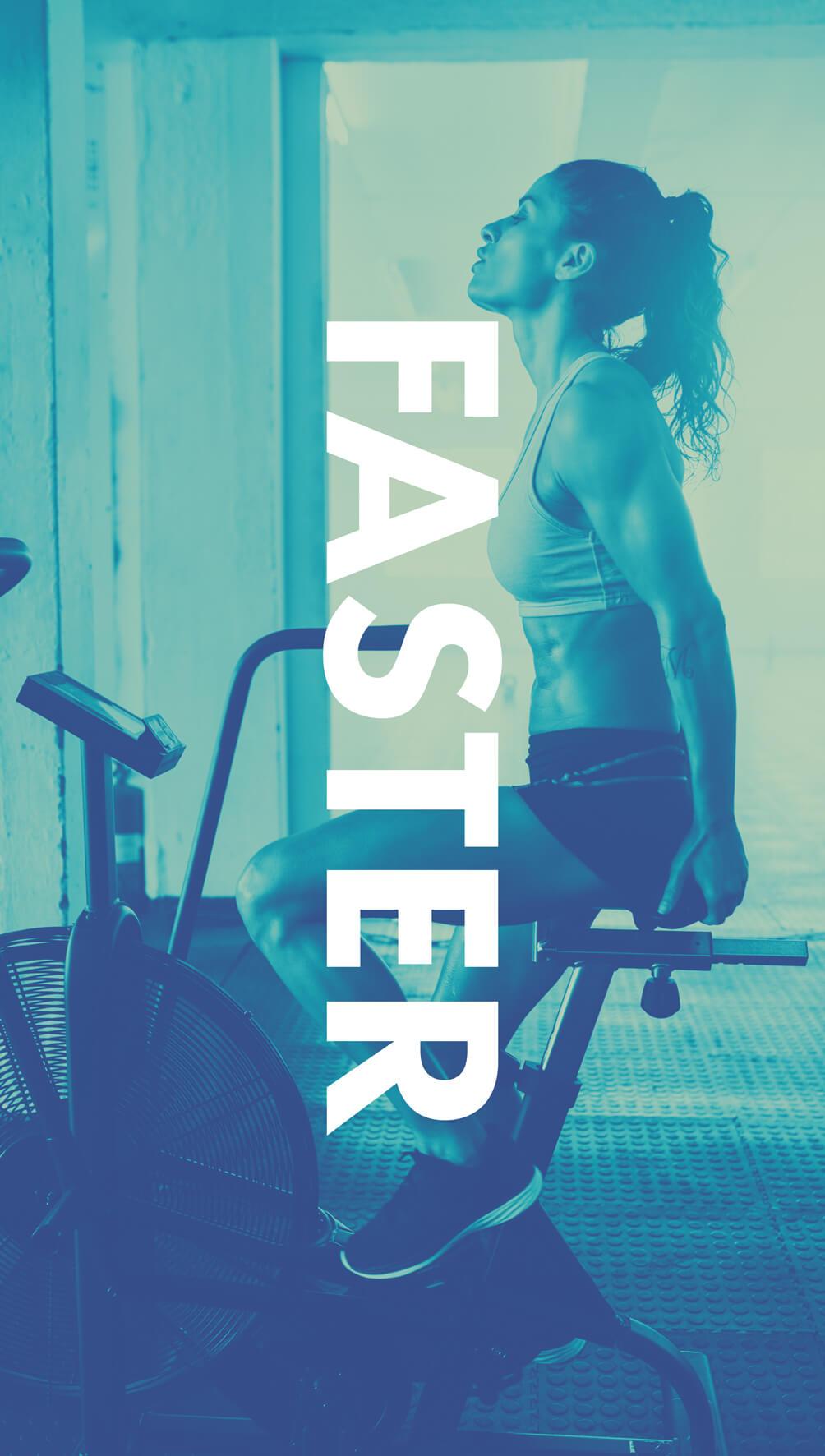 poster_faster.jpg