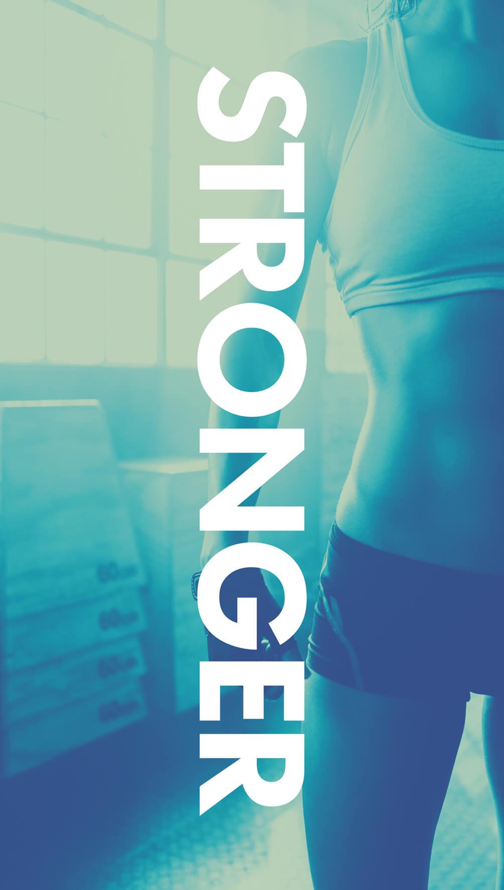 poster_stronger.jpg