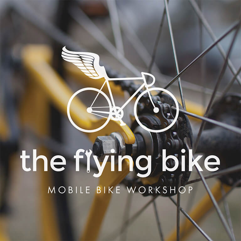 flying bikelogo-image.jpg