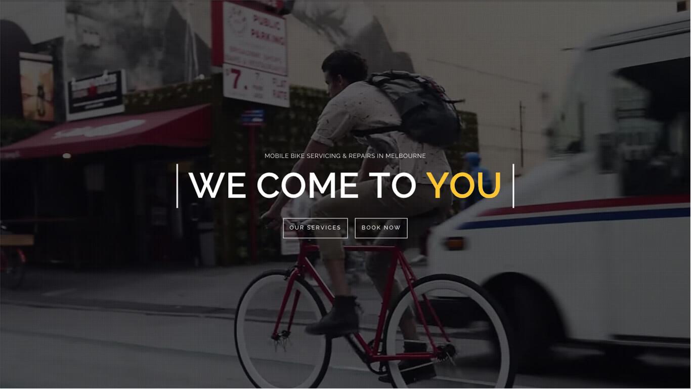flying bikeweb-home.jpg