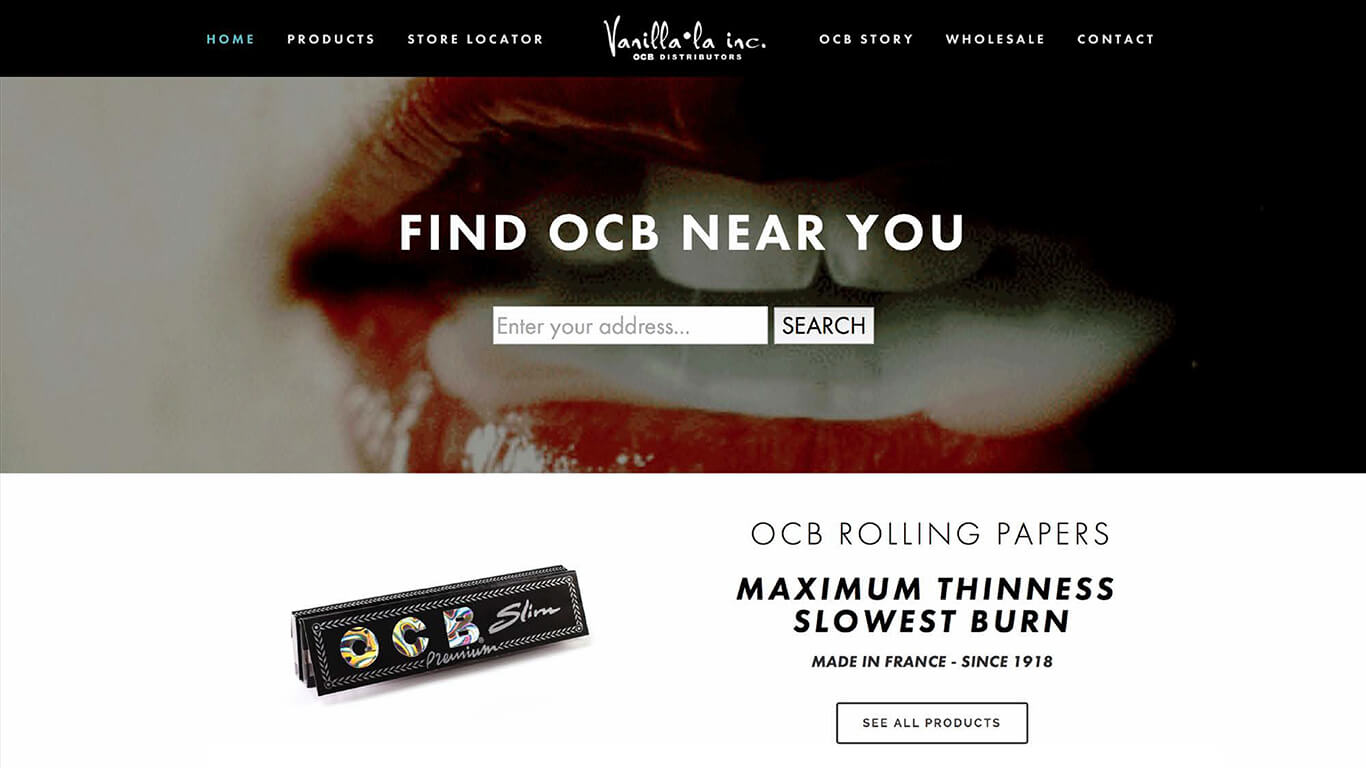 ocb-web-home.jpg