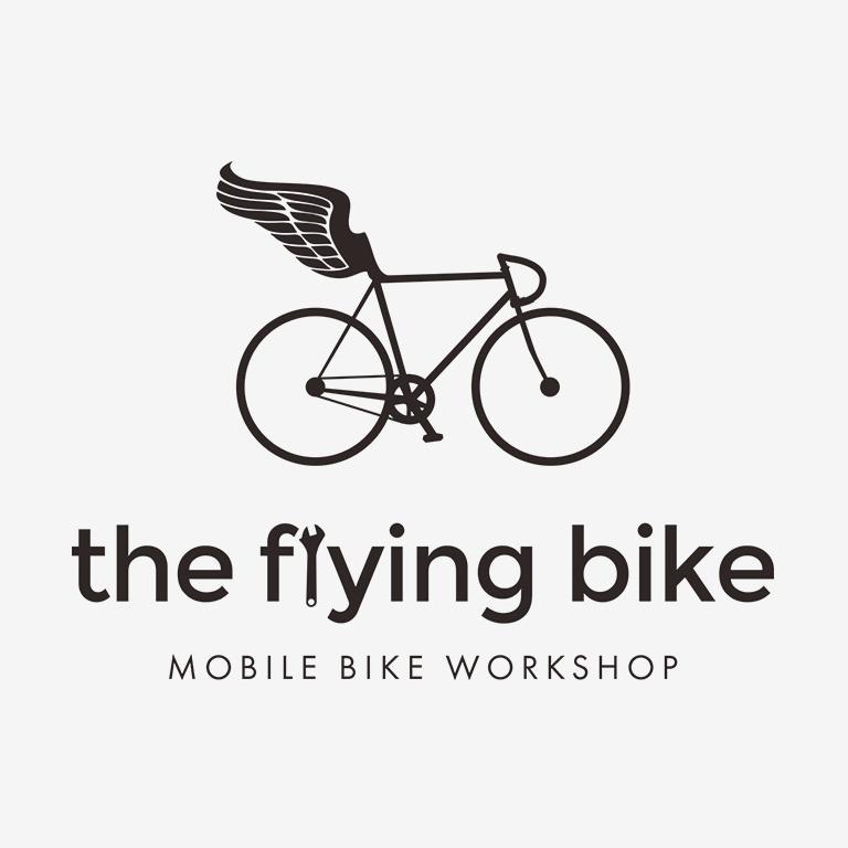flying bikelogo-grey.png
