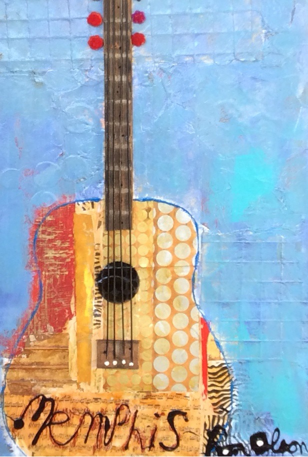 memphis blue guitar.JPG