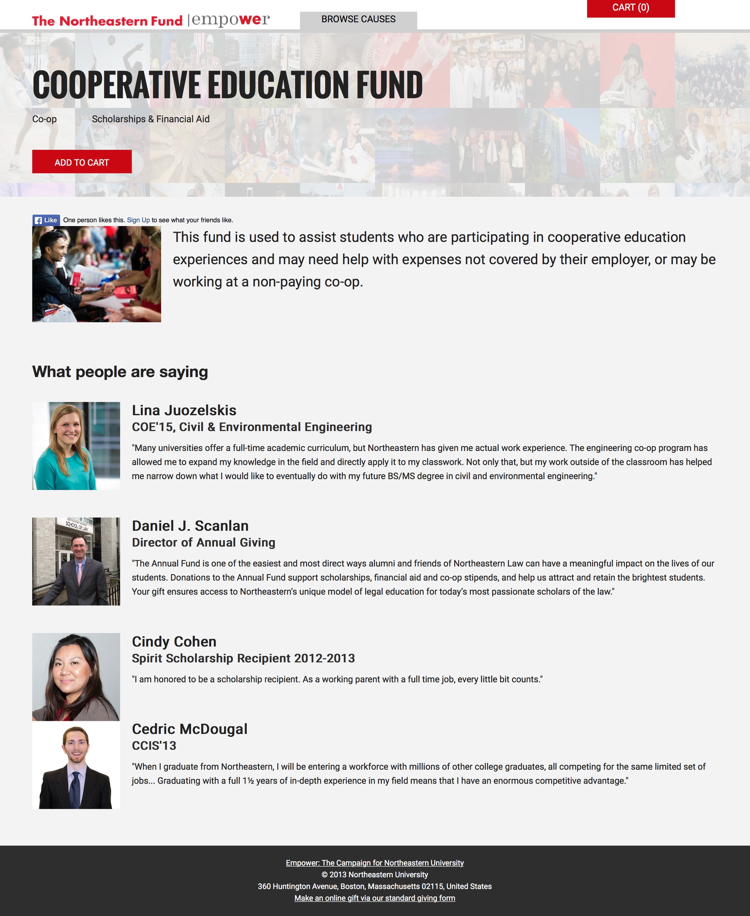 Cooperative Education Fund | Empower Online Giving.png