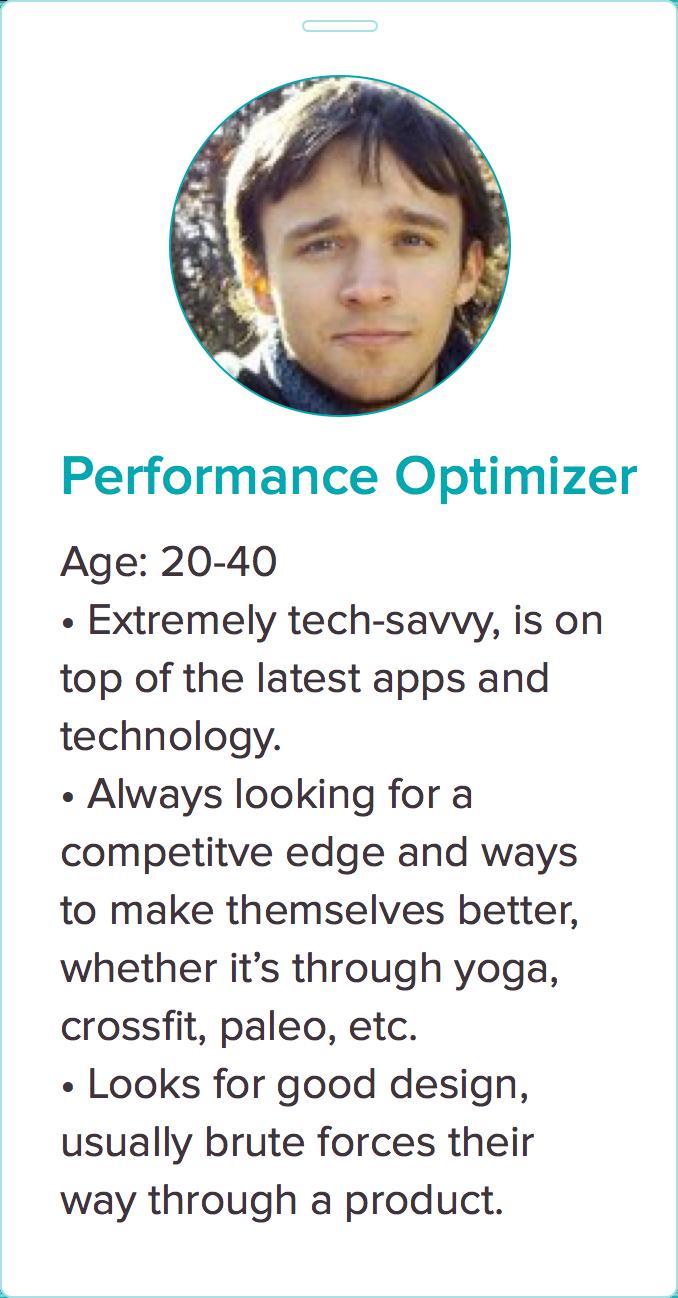Performance Optimizer.png