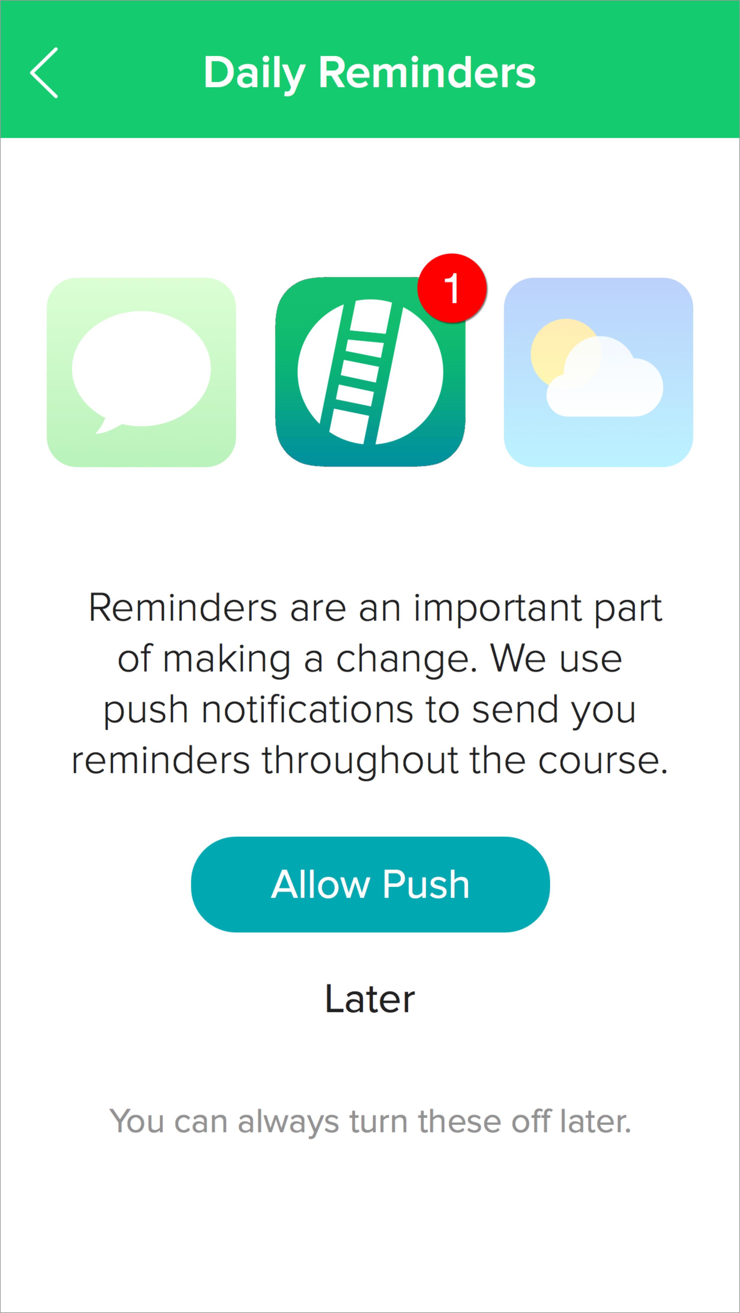 Push notification ask.png