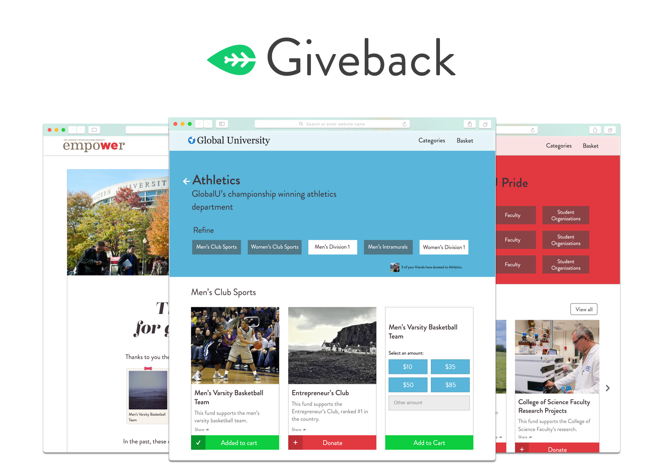 Giveback-banner.png