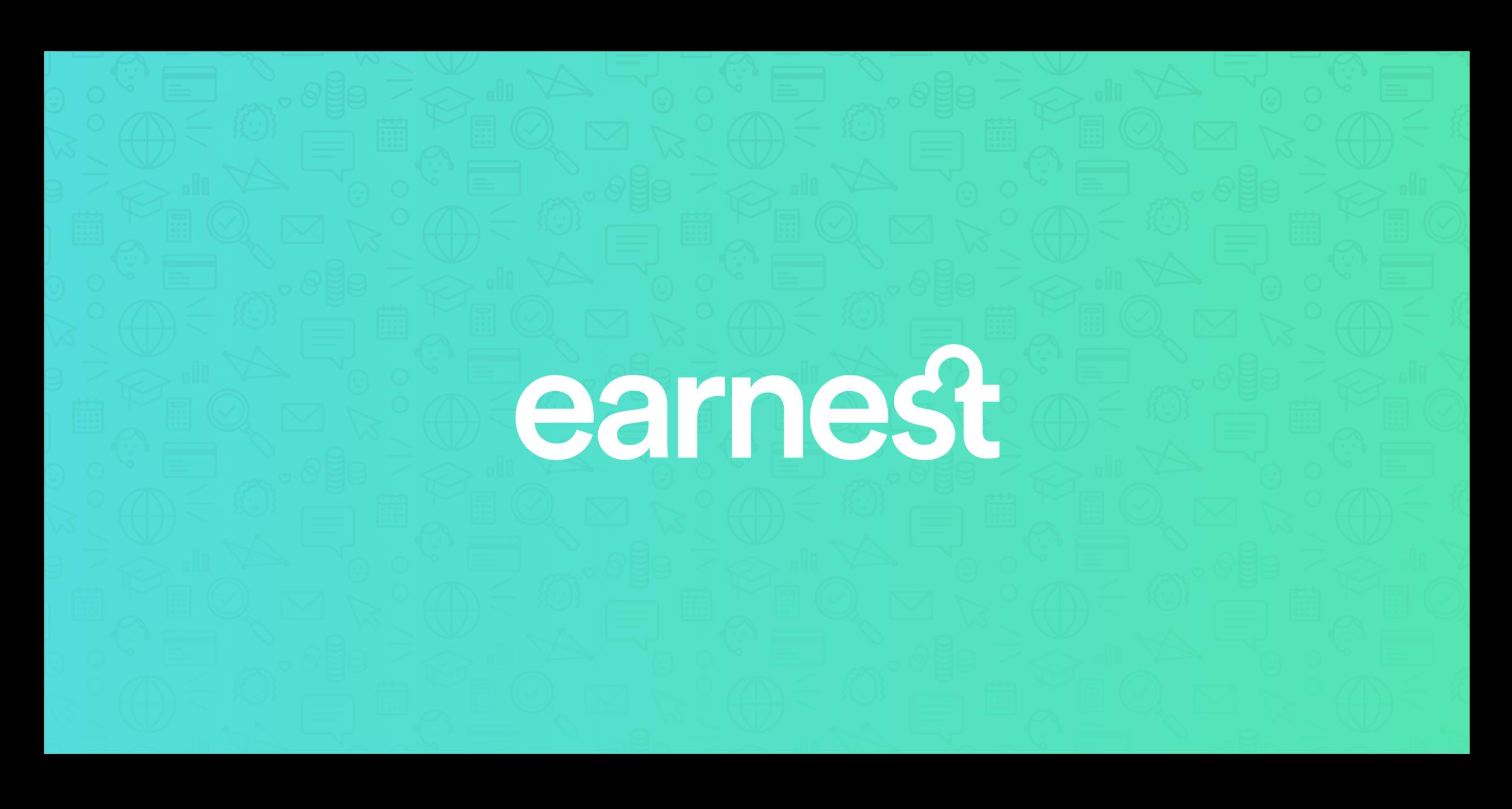 Earnest.png