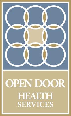 opendoorserviceslogo.jpg