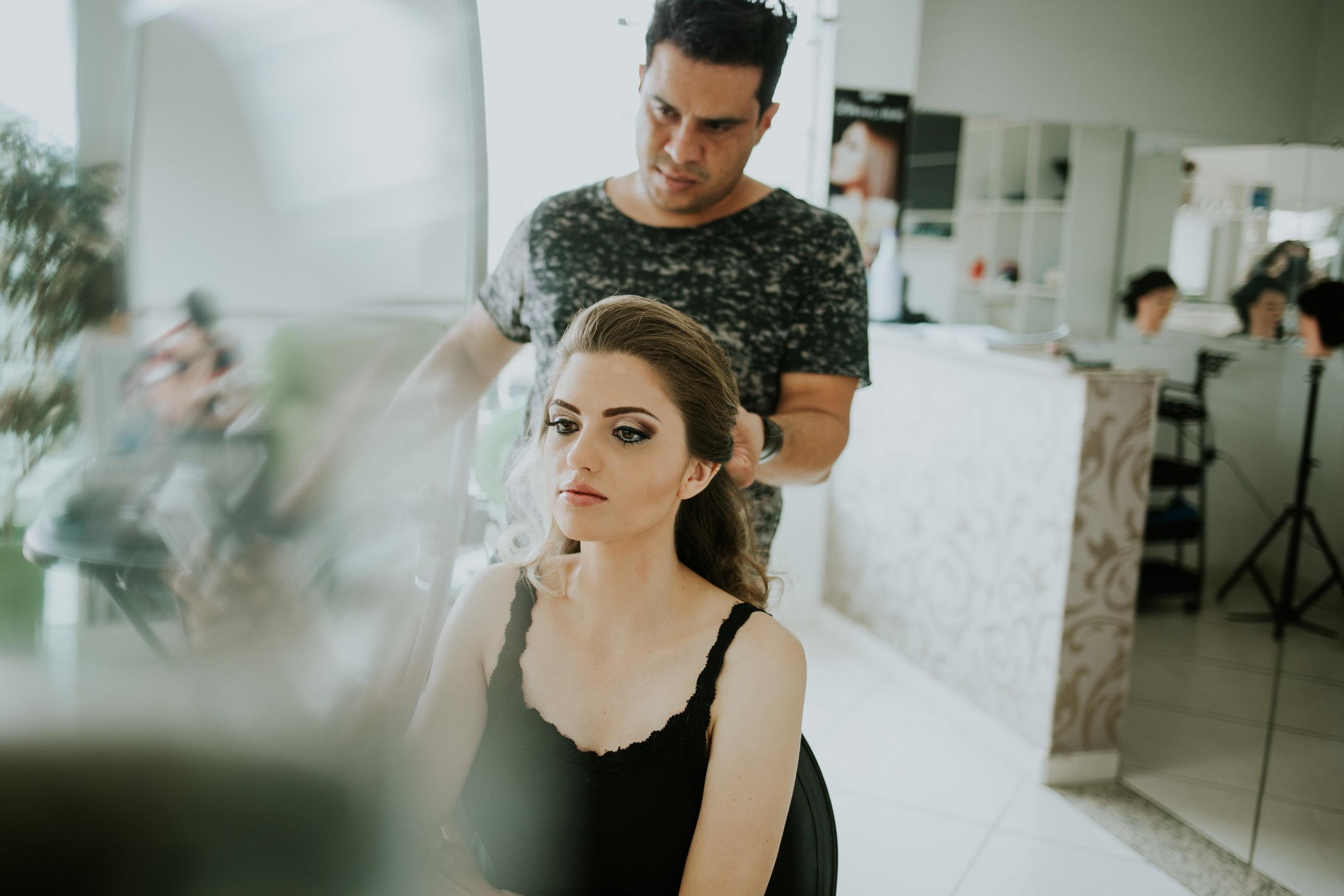 Camila&André-MARCELINOS-112.jpg