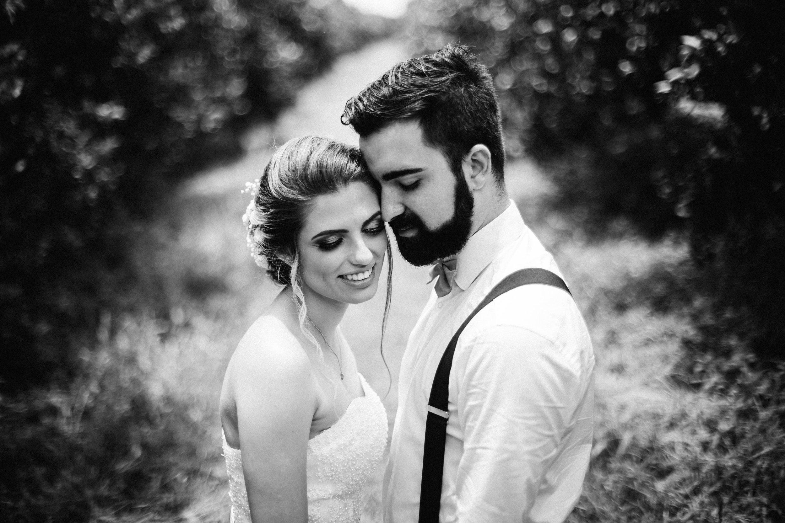 Camila&André-MARCELINOS-1001.jpg