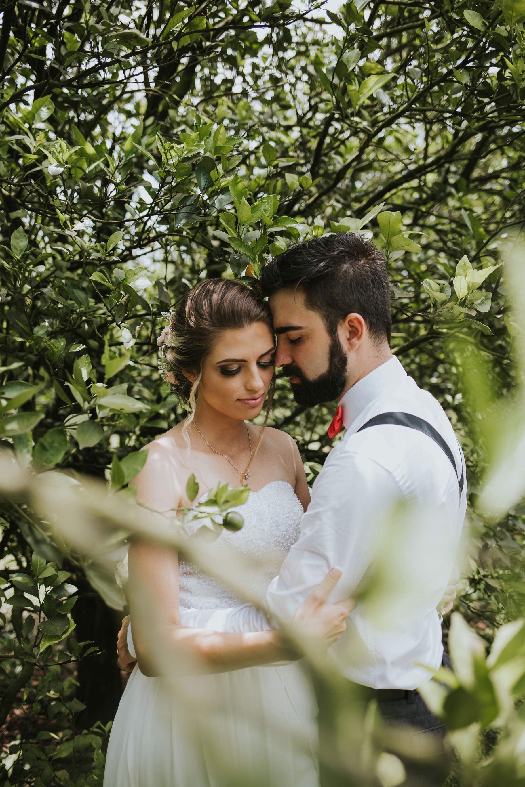 Camila&André-MARCELINOS-1035.jpg
